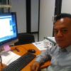 Hiram Gallegos Felipe