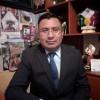 M.A. Sebastián Hernández Trujillo
