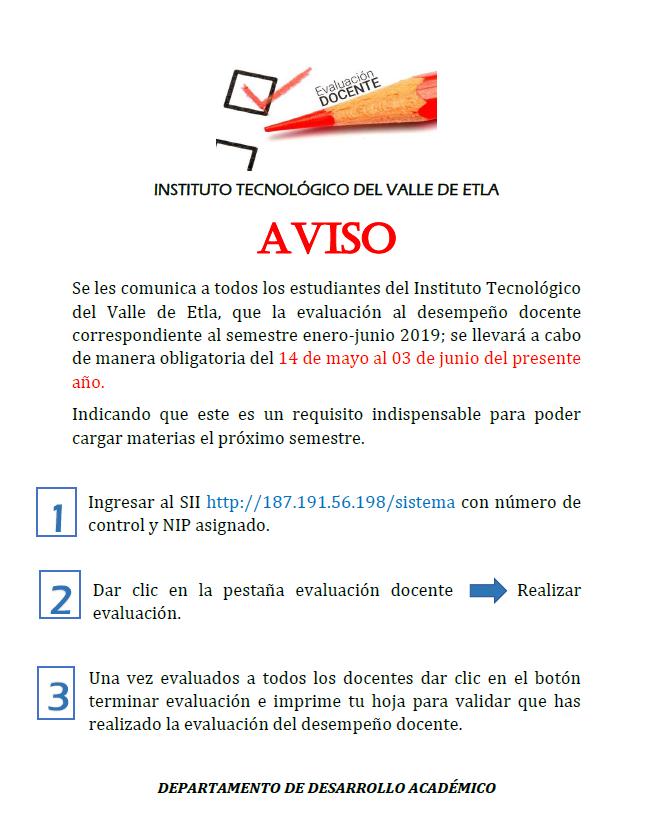 Attachment EVALUACIÓN DOCENTE ENERO-JUNIO 2019.png