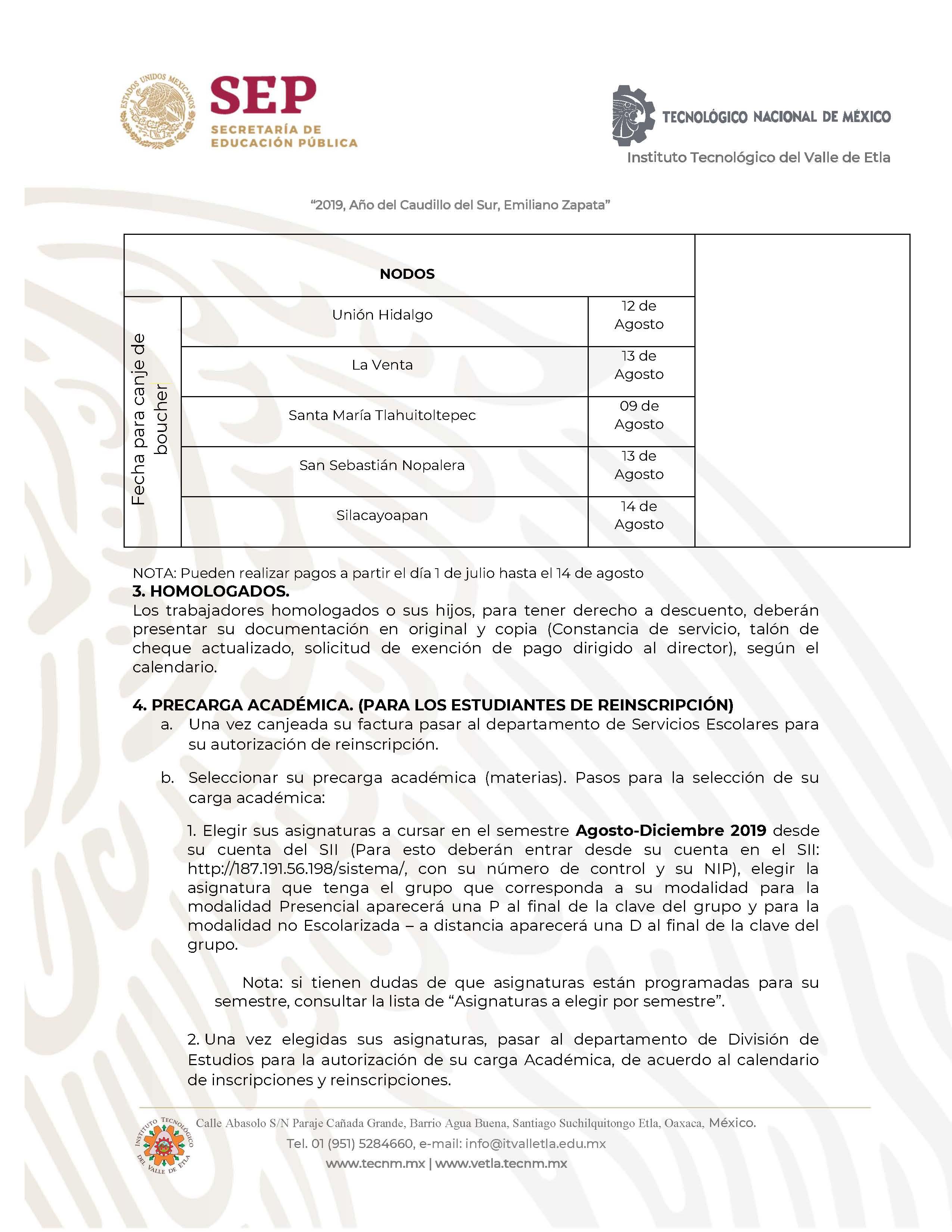 Attachment CALENDARIO INSCRIPCIÓN-REINSCRIPCIÓN_Página_2.jpg