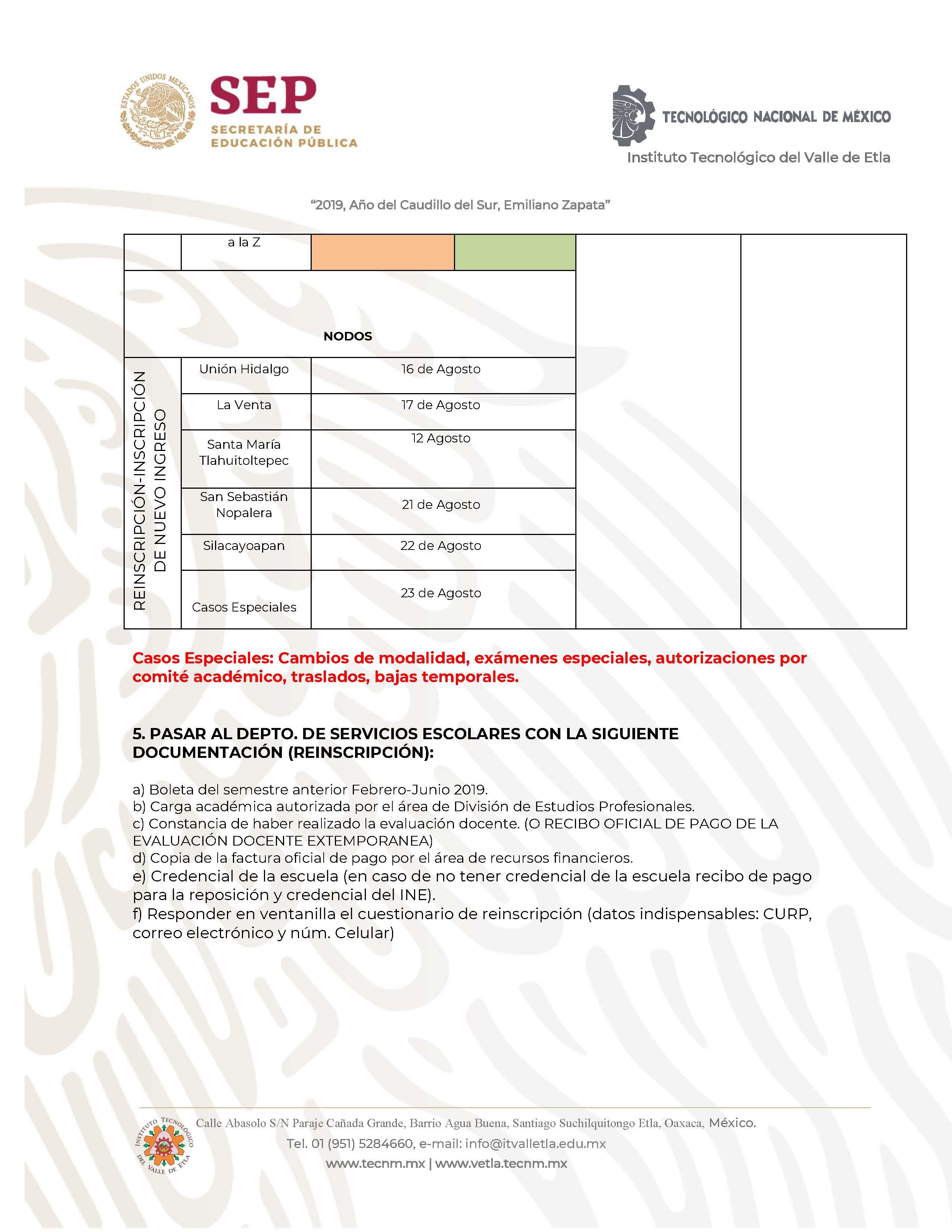 Attachment CALENDARIO INSCRIPCIÓN-REINSCRIPCIÓN_Página_4.jpg