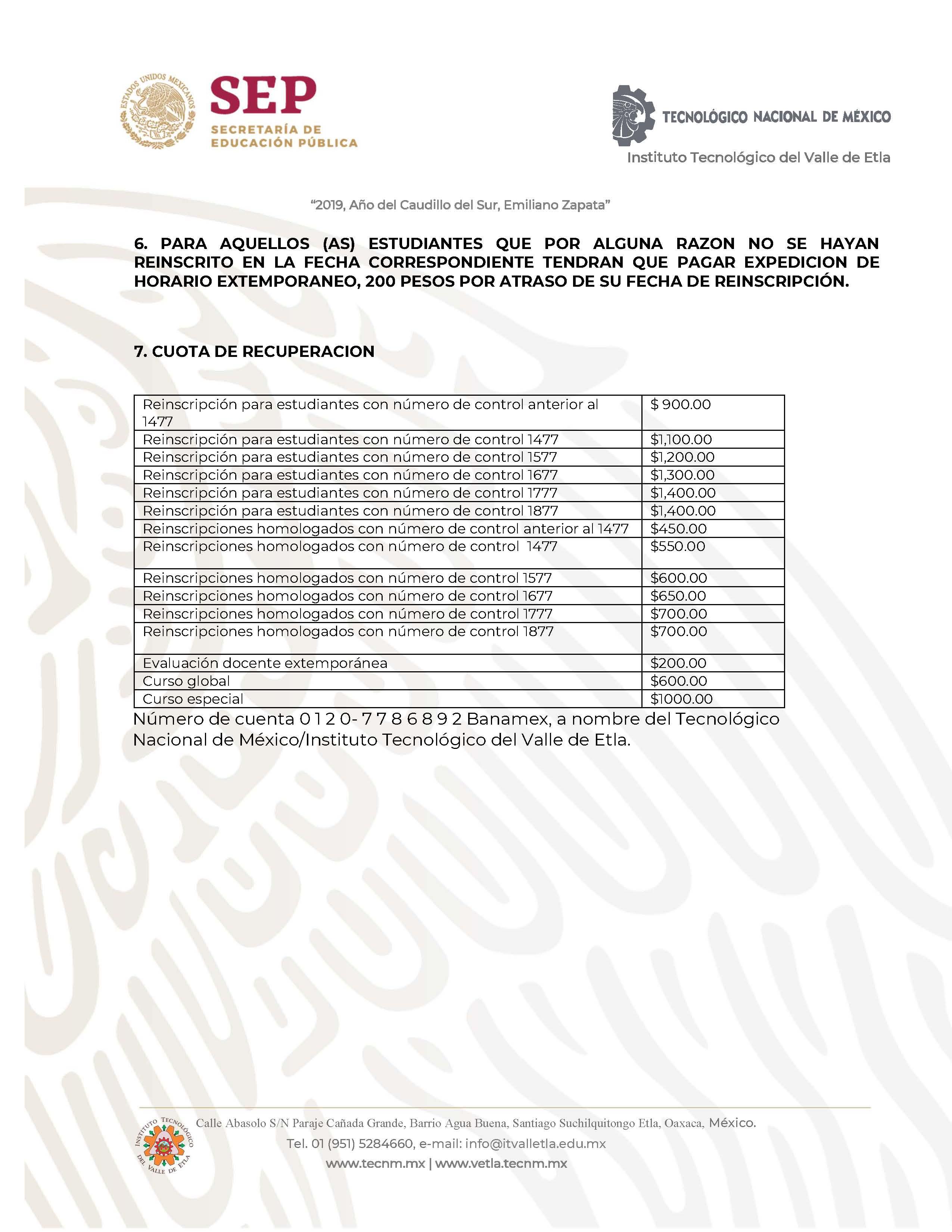 Attachment CALENDARIO INSCRIPCIÓN-REINSCRIPCIÓN_Página_5.jpg