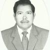 SALOMÓN RODRÍGUEZ BONILLA