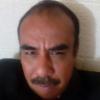 José Miguel Santiago Sánchez