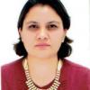 CYNTHIA DINORAH GOMEZ SOSA