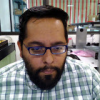 Picture of Felix Enrique Nieto Santiago