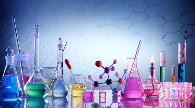 Química (IIND Distancia)